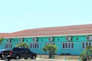 Kudawecha school